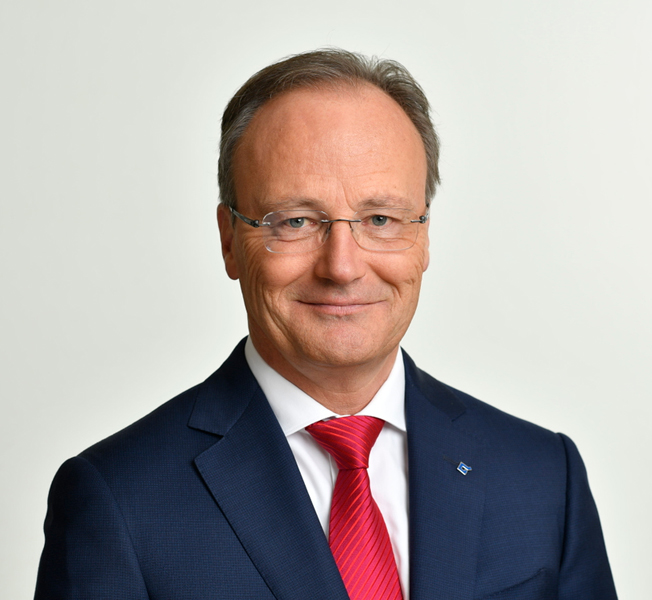 Martin Neuhaus