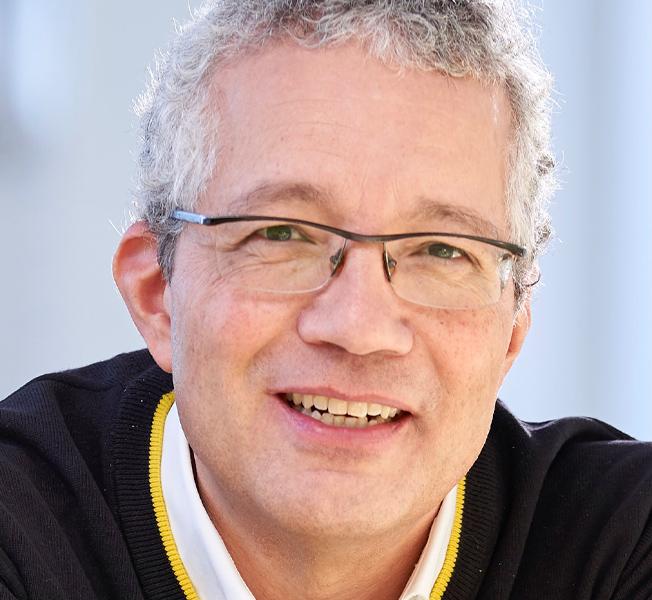 AndreBraendli