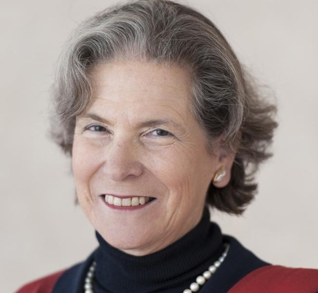 ChristineBeerli