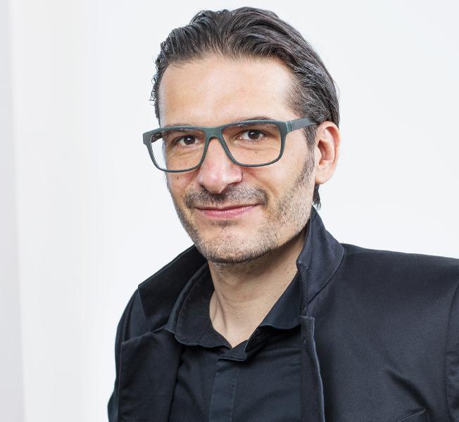 GerhardAndrey