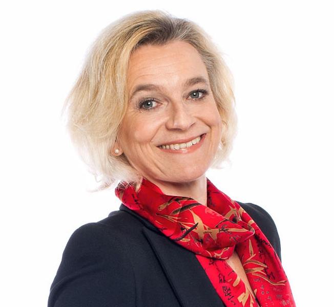 KathrinAmacker