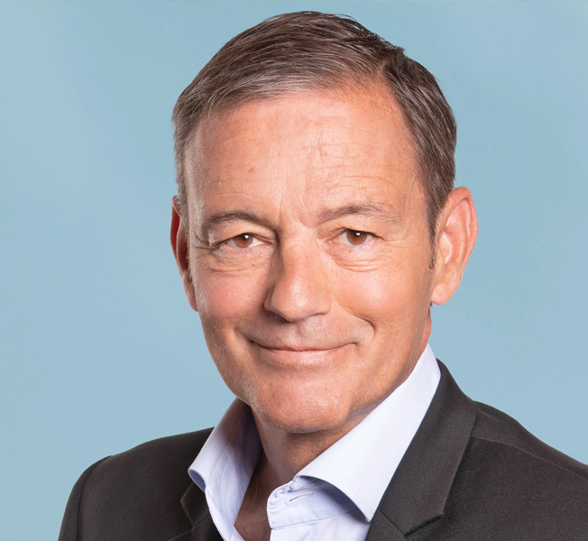 MartinNaef