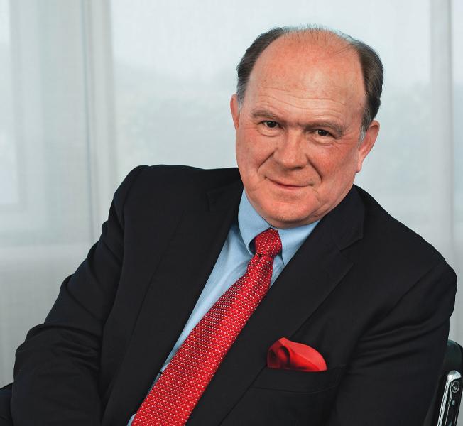 WalterKielholz