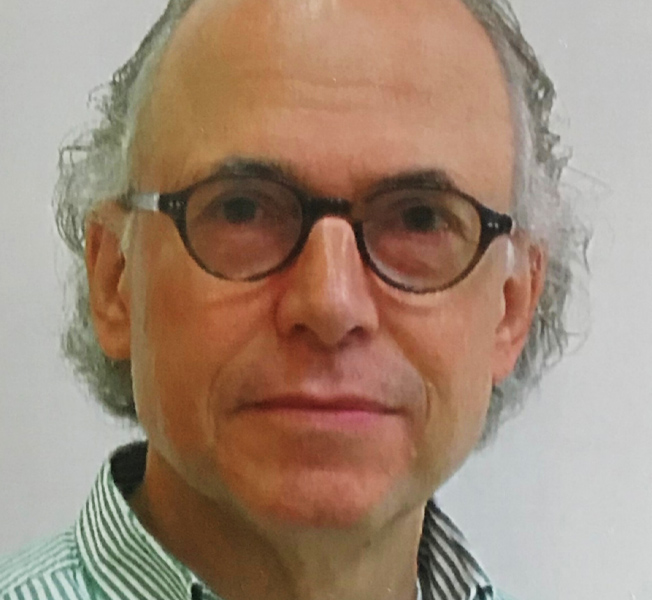 MarkusKaiser