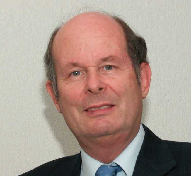 PhilippeBraillard