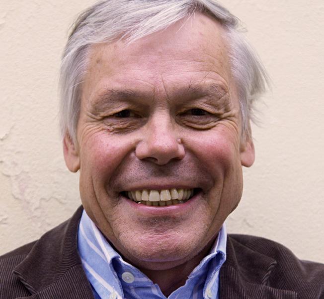 ReinhardMeier
