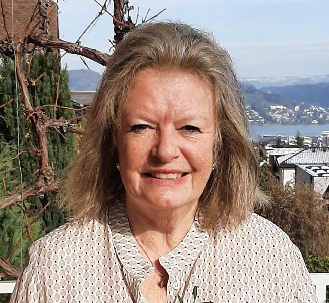 RuthKeller