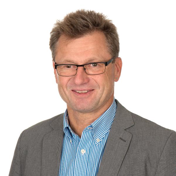 Testimonial: Urs Dünnenberger